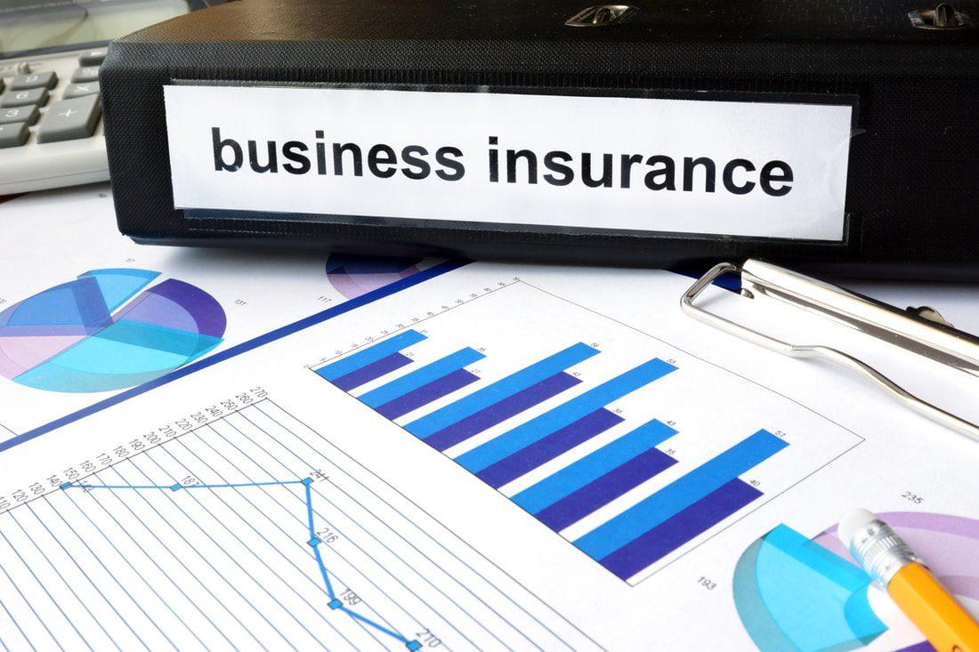 General Liability Insurance Versus Professional Liability Insurance