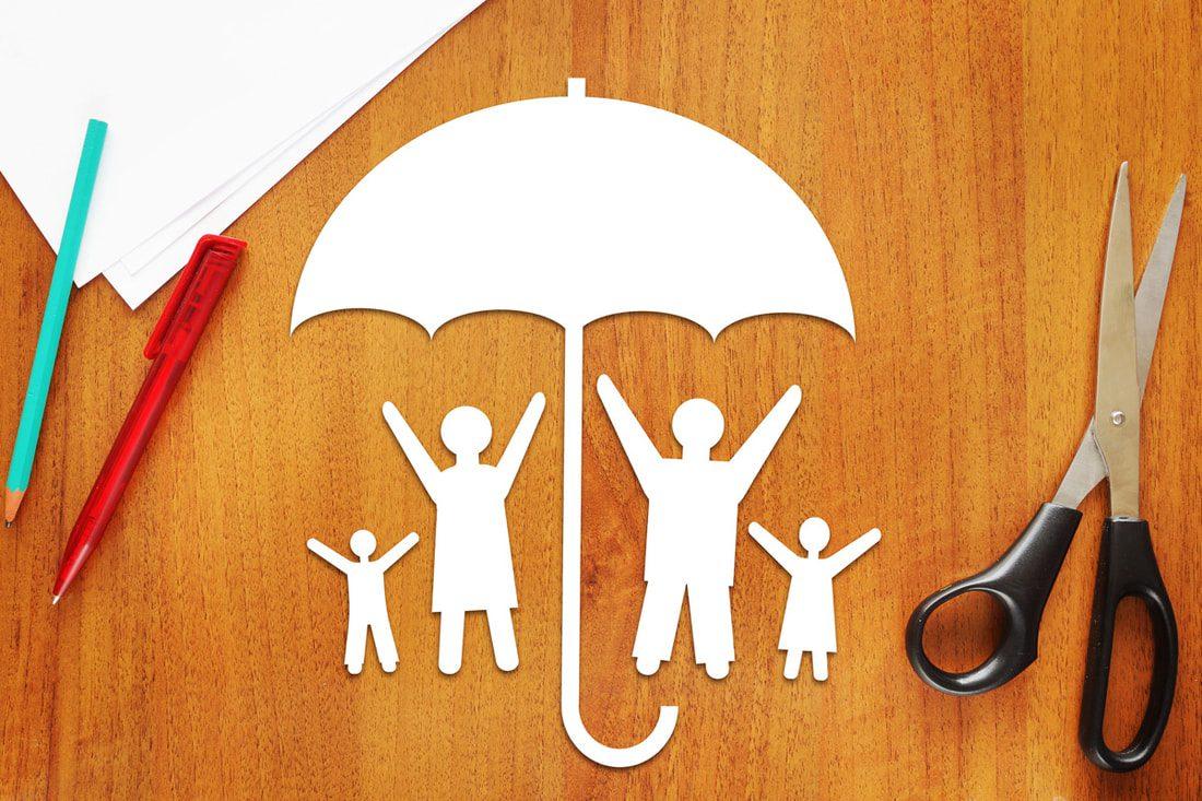 Three Basic Steps To Choosing Life Insurance