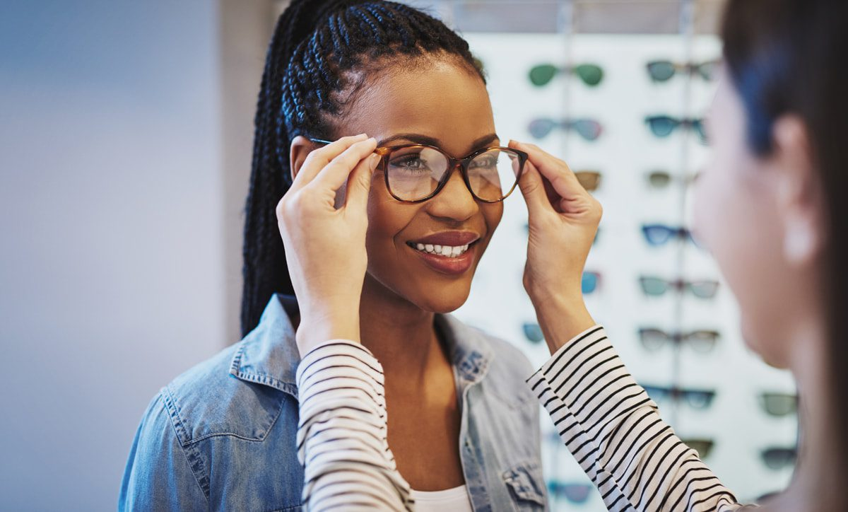 Understanding Vision Insurance: What It Does And Does Not Cover