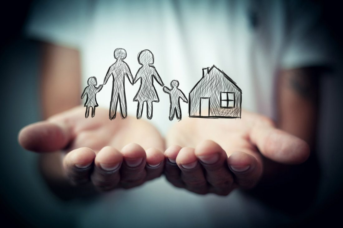 Which Type Of Life Insurance Is Right For Me?