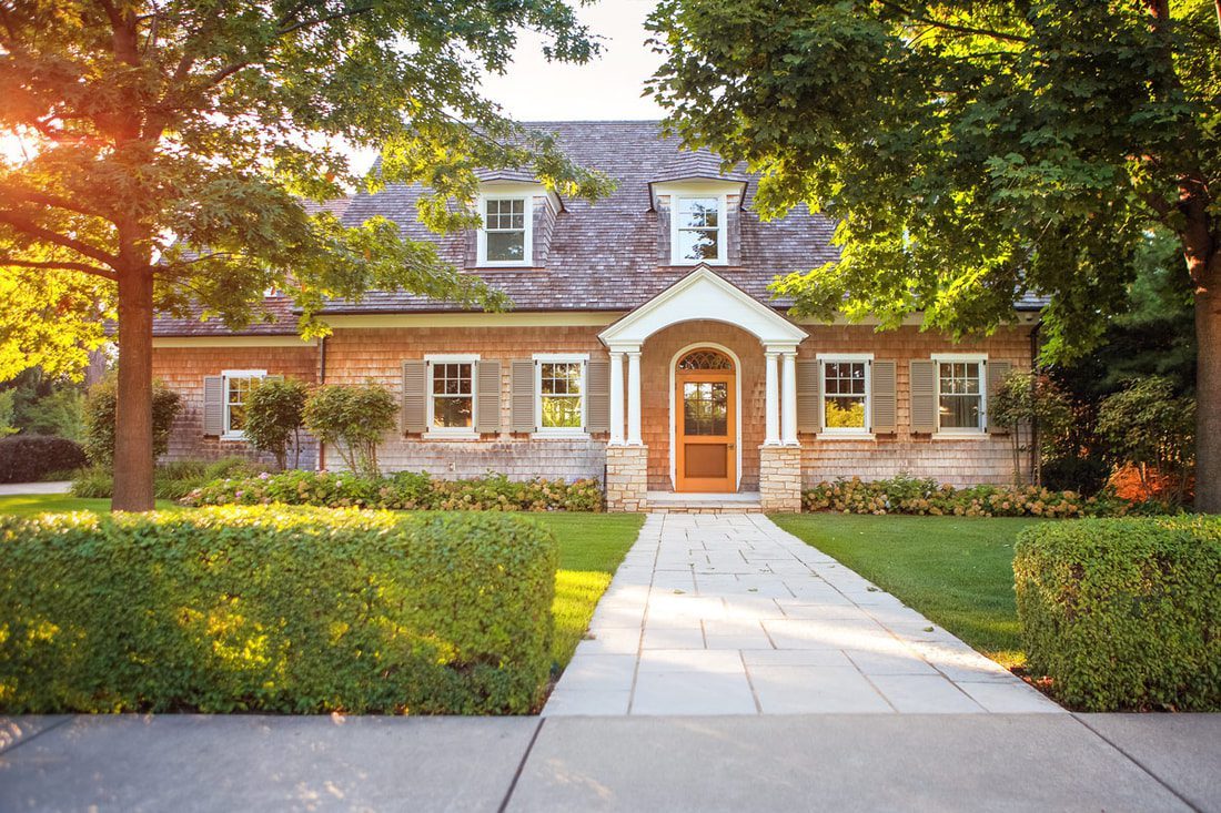 Why You Can't Afford To Be Without Homeowners Insurance
