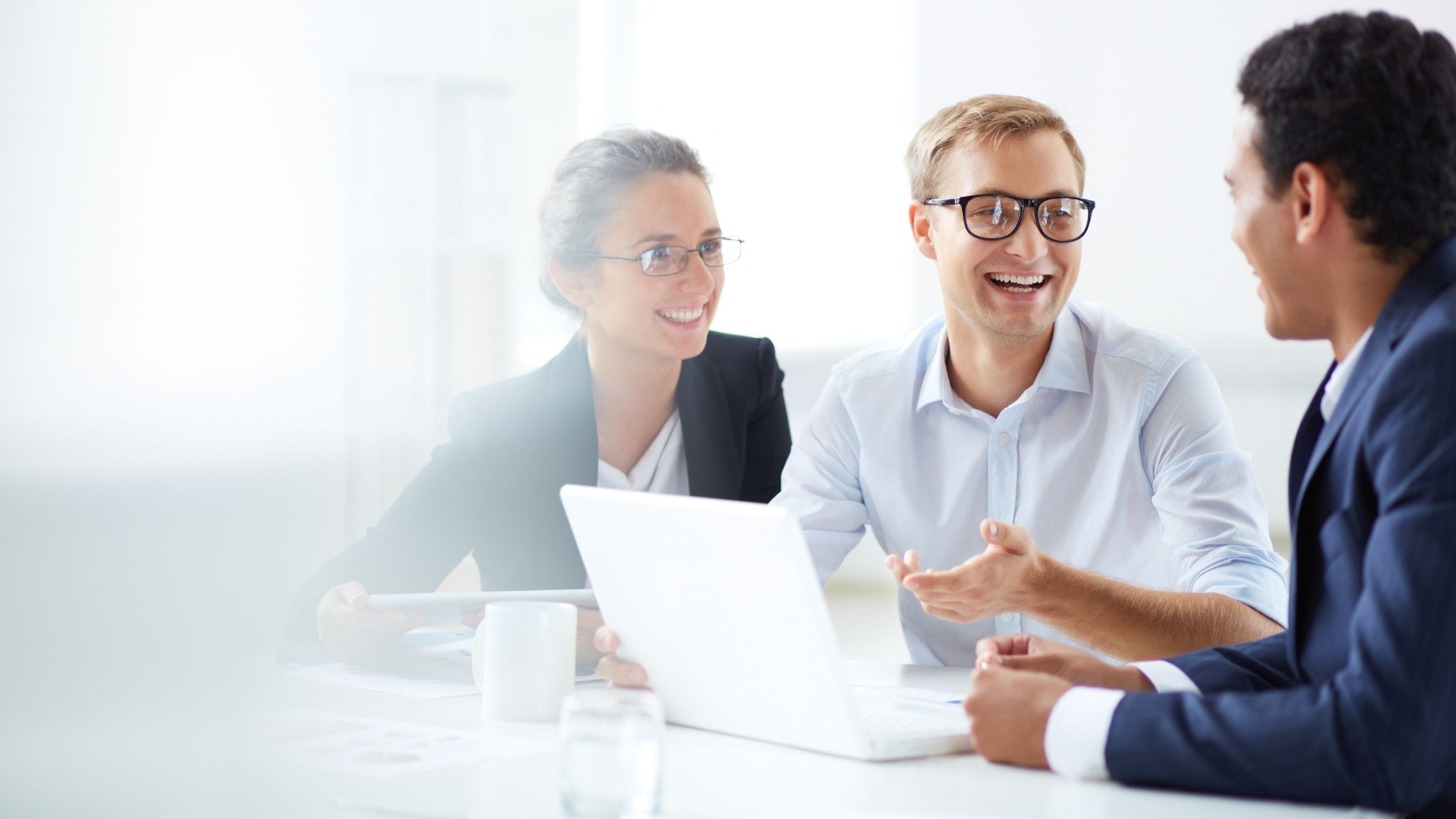 What To Look For In An Insurance Broker