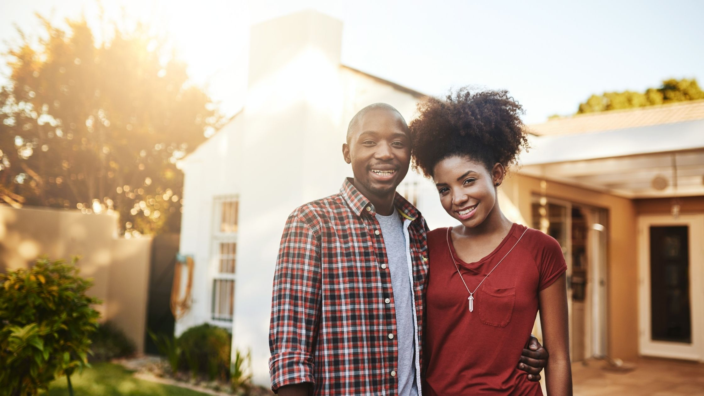 Top 7 Factors For Choosing The Best Homeowners' Insurance Policy